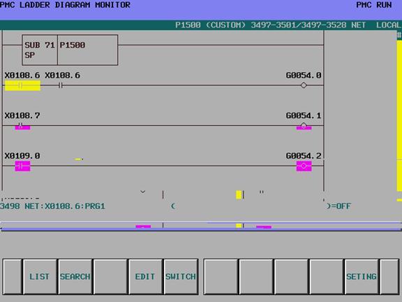 Fanuc Tp Editor Software Download