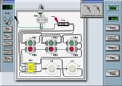 Troubleshooting - Basic Electrical