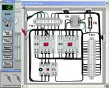 Troubleshooting - Motor Control Circuits