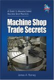 Machine shop trade book