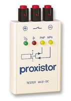proximity-tester-prox-test